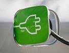 Jak szybko spada pojemność  baterii wsamochodach elektrycznych
