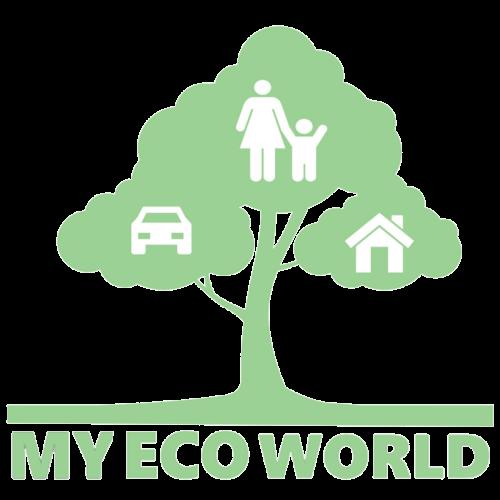 myEcoWorld | Urządzenia i akcesoria do ładowania aut elektrycznych